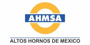 Addenda AHMSA