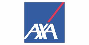 Addenda AXA