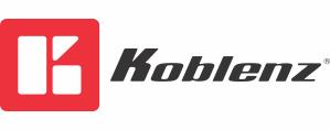 Addenda Koblenz