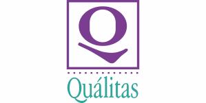 Addenda Qualitas