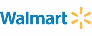 Addenda Walmart