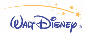 Addenda Disney