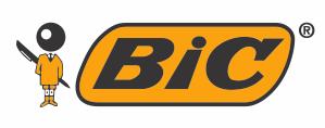 Addenda BIC
