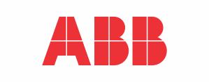 Addenda ABB