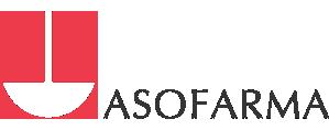 Addenda Asofarma
