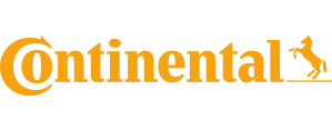 Addenda Continental Tire