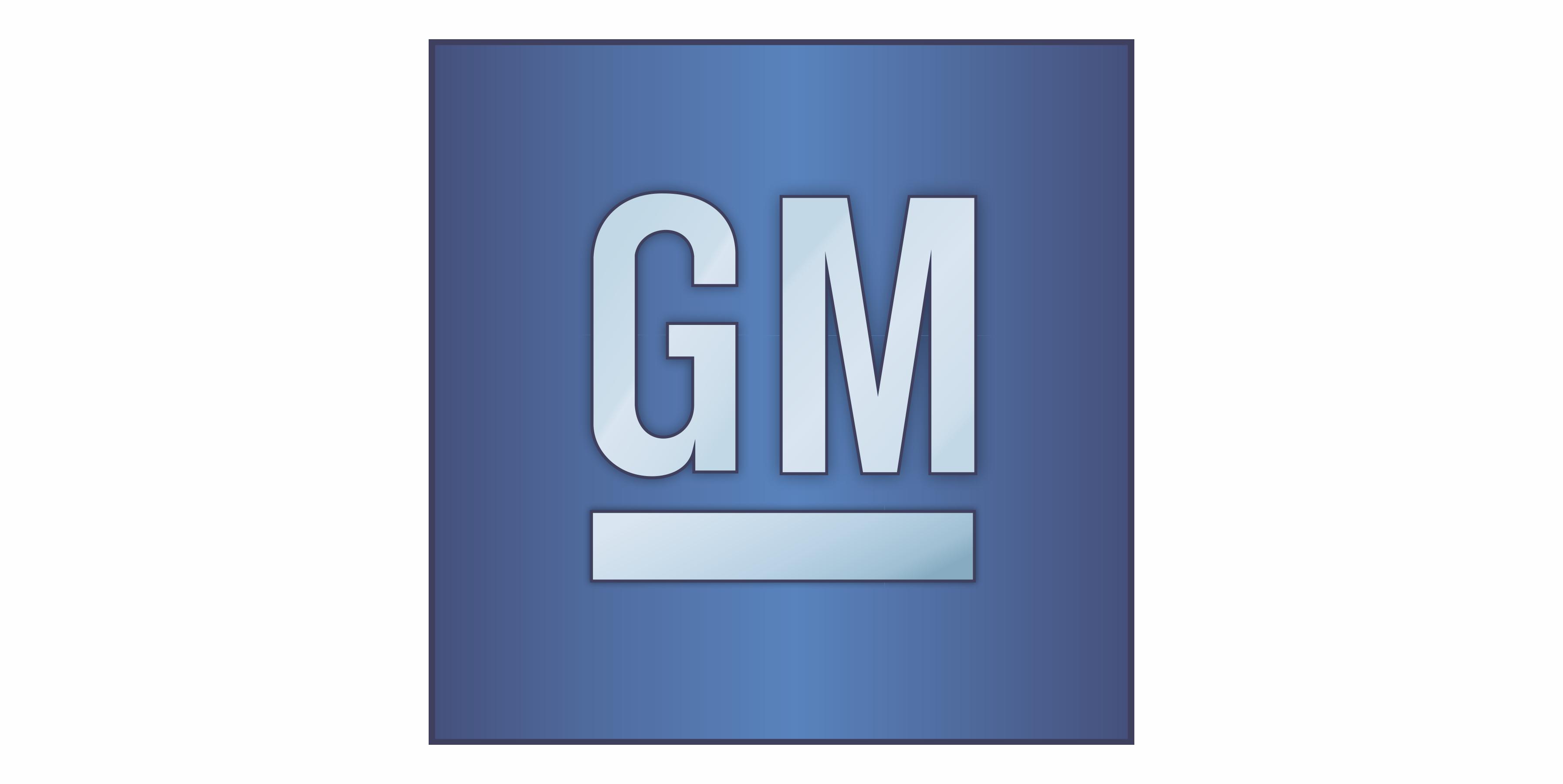 Addenda General Motors