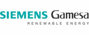 Addenda Siemens Gamesa
