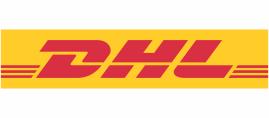 Addenda DHL