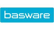 Addenda Basware