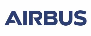 Addenda Airbus