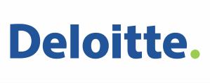 Addenda Deloitte